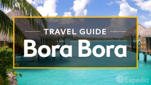 Bora Bora Vacation Travel Guide   Expedia