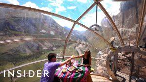 World's Best Honeymoon Destinations