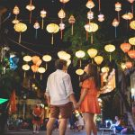 Top 10 Romantic Holiday Destinations You've Never Thought Of